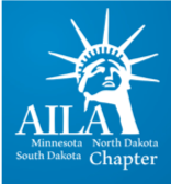 AILA Chapter