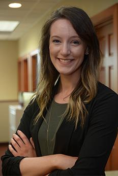 Valerie E. Roer's Profile Image