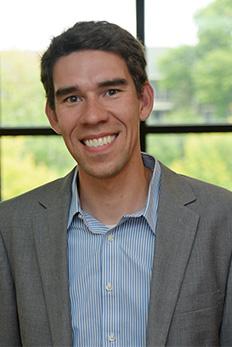 Steven G. Deckert's Profile Image